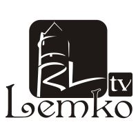 Radio Lemko TV